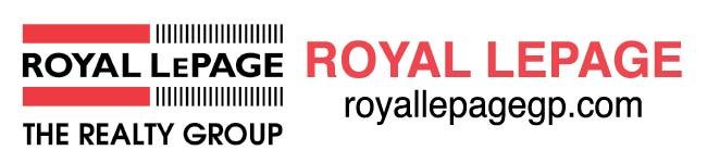 Royal LePage Grande Prairie